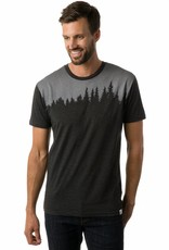 Tentree 10 Tree Juniper Tee Men's