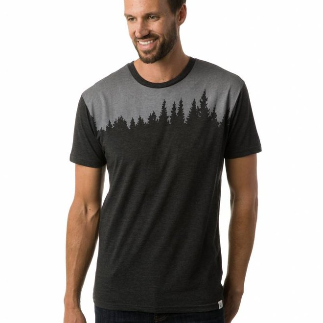 10 Tree Juniper Tee Men's