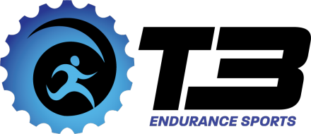 T3 Endurance Sports