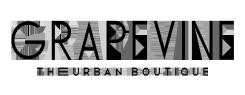 Grapevine: The Urban Boutique
