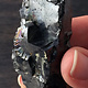 "Noble Shungite 2"" Specimen 34g"