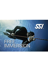SSI Free Immersion Specialty