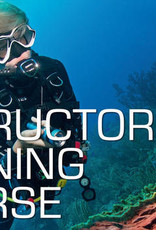 72 Aquatics Instructor Training Course (ITC) Tuition 2020