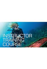 72 Aquatics Instructor Training Course (ITC) Tuition 2019