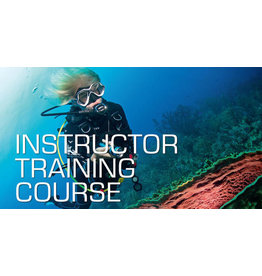 72 Aquatics Instructor Training Course (ITC) Tuition 2019