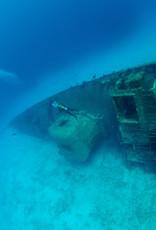 72 Aquatics Cayman Brac - June 2021