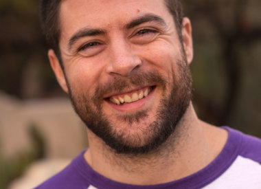 Justin Guthrie