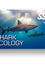 SSI SSI Shark Ecology Class - Online