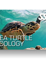 SSI SSI Sea Turtle Ecology Class - Online