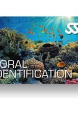 SSI SSI Coral ID Class - Online
