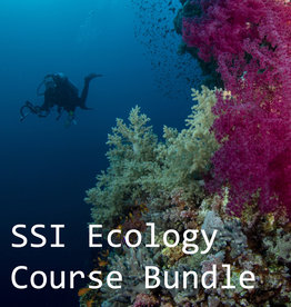 SSI SSI Ecology Course Bundle - Online