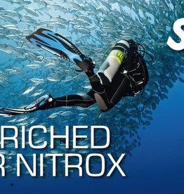 SSI SSI Nitrox Class - Online