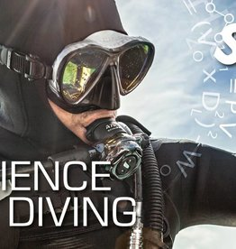 SSI SSI Science of Diving Class - Online