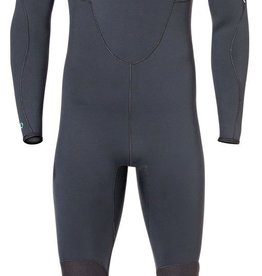 Henderson Greenprene Fullsuit Men's 3 & 5mm