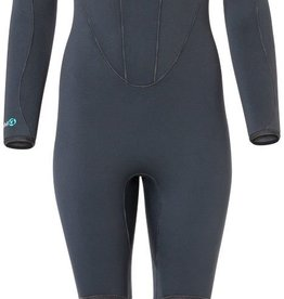 Henderson Greenprene Fullsuit Women's 3 & 5mm