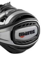 Mares Fusion 72X