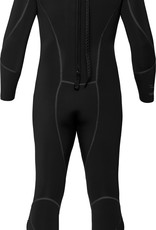 Bare 5mm Men's Reactive Full Wetsuit