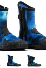 Aqualung Superzip Boot