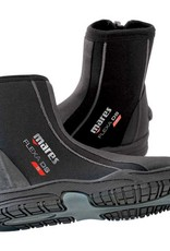 Mares Dive Flexa Boot