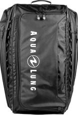 Aqualung Explorer II: Roller