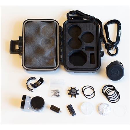 PARALENZE Maintenance Kit (Paralenz)