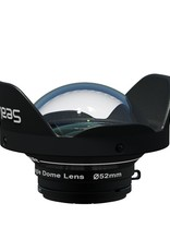 Sealife 0.5x Wide Angle Dome Lens for DC-Series
