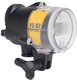 Sea & Sea YS-D2 Underwater Strobe