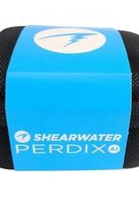 Shearwater Perdix AI