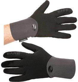 Bare Exowear Gloves