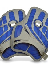 Aquasphere Hand Paddle ERGOFLEX