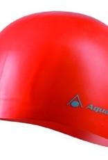 Aquasphere Classic Silicone Swim Cap