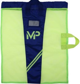 Aquasphere Gear Bag - MP