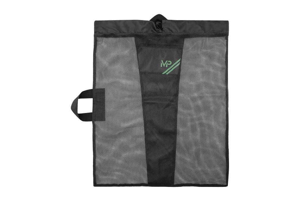 Aquasphere Gear Bag - MP