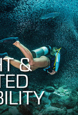 72 Aquatics SSI Night & Limited Visibility Class - Online