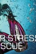 SSI SSI Stress & Rescue Online Class