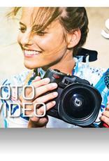 SSI SSI Photo & Video Online Class