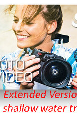 SSI SSI Photo & Video Extended Online Class