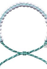 4Ocean 4Ocean Bracelet - Manta Rays