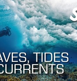 SSI SSI Specialty Waves, Tides & Currents