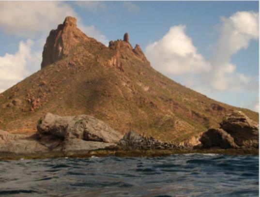 72 Aquatics Open Water Certification - San Carlos (5 Dives)