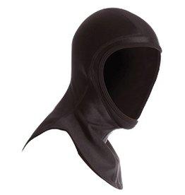 Sharkskin Chillproof Hoods