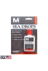 McNett Sea Drops