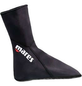 Mares Mares Classic Sock, 1.5mm