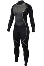 Aqualung Hydroflex 3mm Jumpsuit