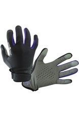Aqualung Aqua Lung Women's Cora Glove