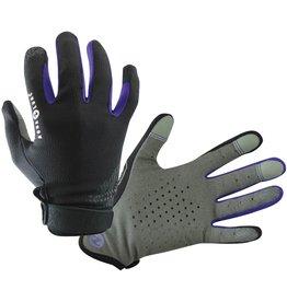 Aqualung Aqua Lung Women's Cora Glove