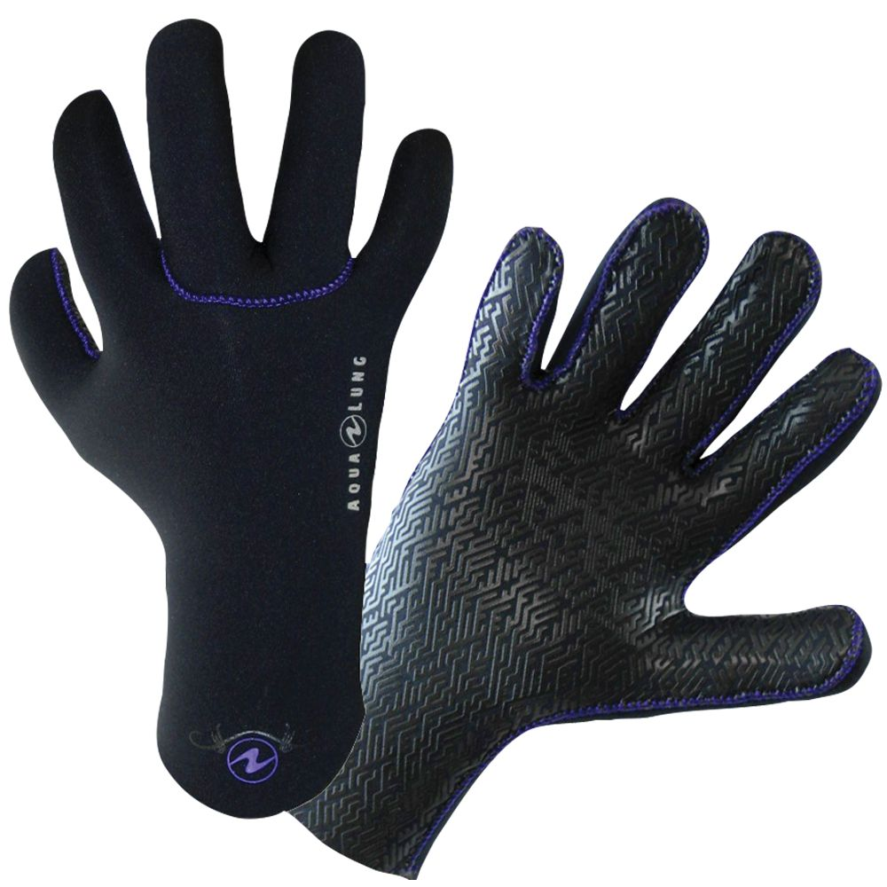Aqualung Aqua Lung Women's Ava Glove
