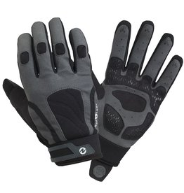 Aqualung Aqua Lung Tropics Glove