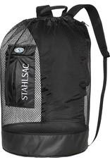 Stahlsac Bonaire Mesh Backpack