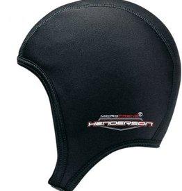 Henderson Microprene2 Sport Cap